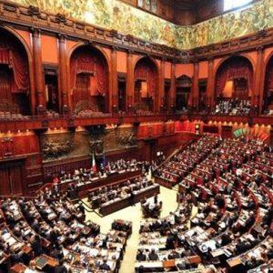 Associazioni, categorie, Authority sono di scena alla Camera e al Senato