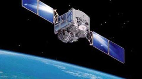 Galileo, addio GPS: debutta il nuovo sistema satellitare europeo. Tutti i dettagli