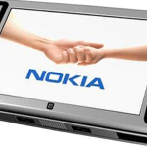 Nokia, Fitch colpisce ancora