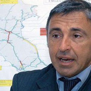 Castellucci (Atlantia): su Infrastrutture Draghi ha ragione