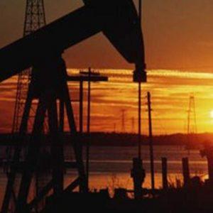 Pannolini e paraurti, è la Exxon