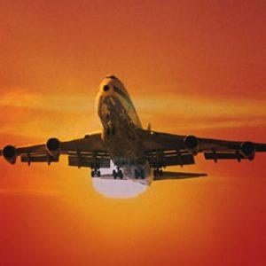 Boeing chiude la linea di produzione a Foggia