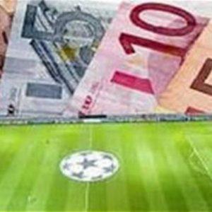 Ritorna l'incubo delle combines sul calcio italiano