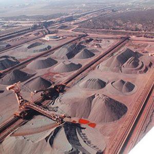 La nuova frontiera dell'industria mineraria: il fondo marino