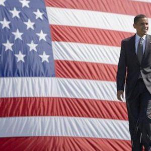 Usa, meno sussidi di disoccupazione