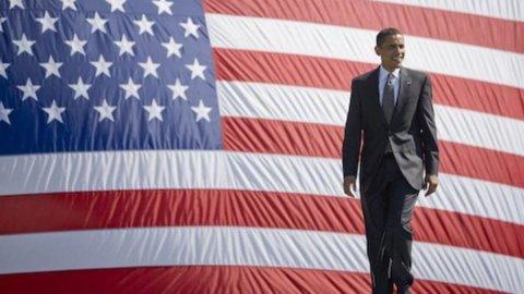 Usa: calo richieste sussidi di disoccupazione migliore delle stime