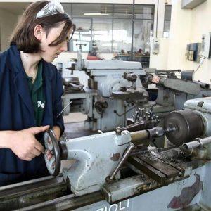 Lavoro al Sud: gli incentivi fiscali aiutano il rilancio e la creazione di nuova occupazione