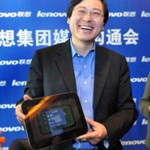 Lenovo rileva le attività di server Ibm per 2,3 miliardi di dollari