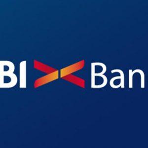 IWBank, gruppo UBI: Massimo Capuano nominato nuovo presidente