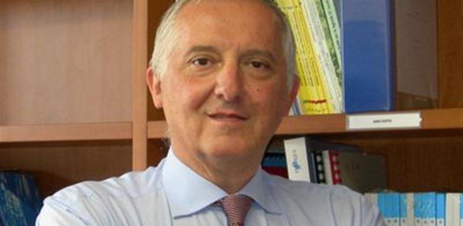 """Il prof. Gilardoni replica all'Aper: """"Rinnovabili sì, ma ce la possono fare anche senza sussidi"""""""