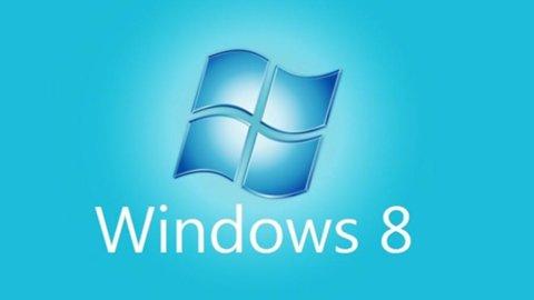Microsoft presenta il nuovo sistema operativo