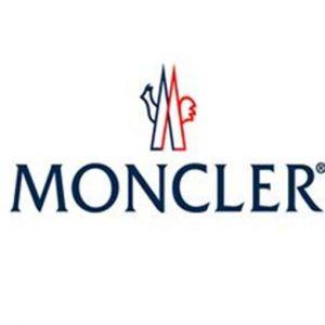 Moncler sbarcherà in Borsa nella seconda settimana di dicembre