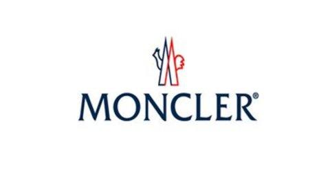 Moncler, Tip rileva il 14% di Ruffini Partecipazioni Srl