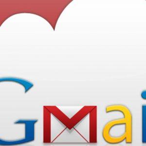 Gmail: arriva il servizio per inviare denaro in allegato