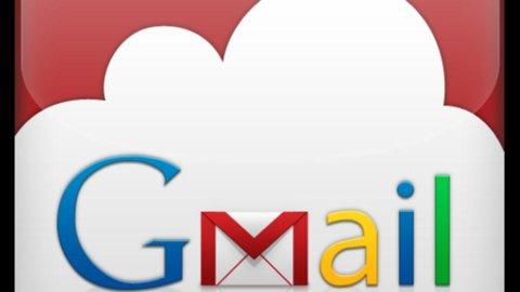Google, hacker cinesi attaccano centinaia di account di posta