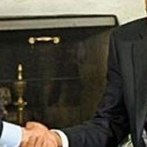 E' fatta, Obama cede a Fiat le sue ultime azioni Chrysler