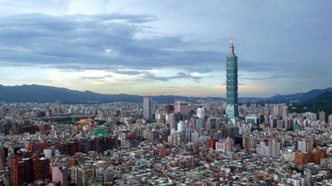 Taiwan ha istituito un difensore dei risparmiatori. Le sue sentenze saranno inappellabili
