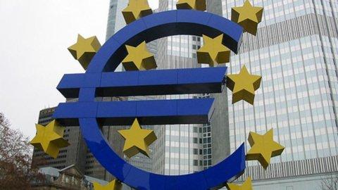 """Dai """"5 saggi"""" di Berlino una proposta sull'Unione bancaria"""