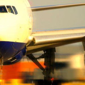 Irlanda cede partecipazione in Aer Lingus a holding Iag