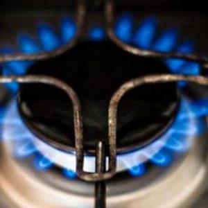 Gas, la mission impossible della concorrenza e la chimera delle gare