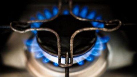 Mosca critica negoziati Ue con Azerbaijan e Turkmenistan su gasdotto per il Mar Caspio
