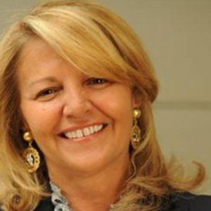 """Patrizia Grieco (Olivetti): """"La vita della donna manager è difficile ma il merito è la sua speranza"""""""