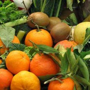 Pdl: basta assalto straniero al made in Italy agro-alimentare