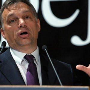 In Ungheria l'industria vola, +9,5%