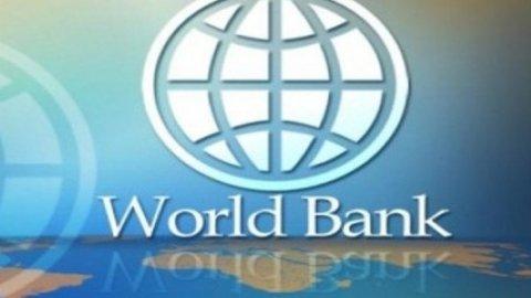 Banca mondiale: tsunami e Medio Oriente portano al +3,2% le stime di crescita dal 3,3% di gennaio