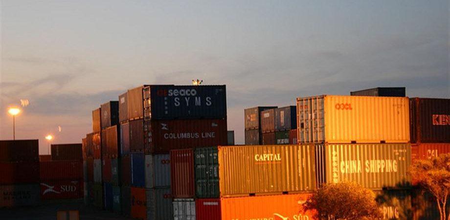 Made in Italy: per l'export spuntano nuovi mercati emergenti