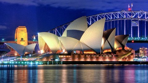 Guida agli investimenti in Australia nel campo delle infrastrutture, energia ed estrazione mineraria