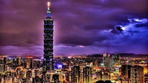 Dopo le auto, le case. Taiwan contro gli speculatori del lusso