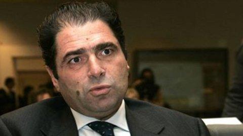 Private equity, shopping dei fondi esteri in Italia
