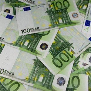 Famiglie italiane: più mutui, meno risparmi. L'analisi di Nomisma