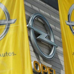Psa raggiunge accordo con GM per Opel