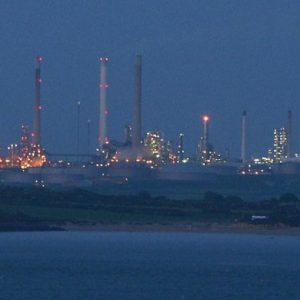 Oil&Gas, Sace garantisce 210 milioni in Colombia