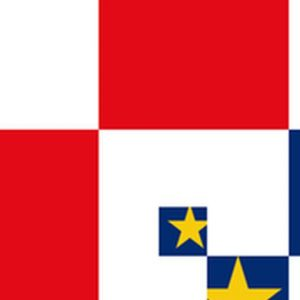 La Croazia entrerà nell'Unione europea il 1° luglio 2013