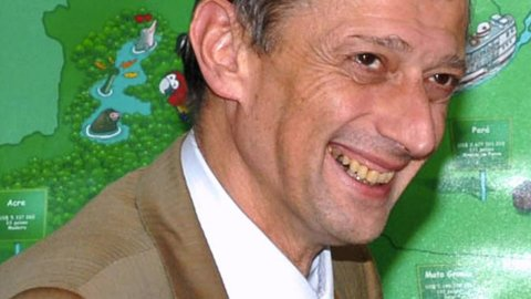 Comuni, è Piero Fassino il sindaco più apprezzato dai cittadini. Il sondaggio Monitorcittà