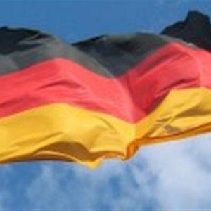 Anche la Germania rallenta: l'occupazione tiene e i salari salgono ma il Pil frena