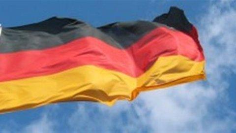 Germania: rallentano in maggio i prezzi alla produzione (+6,1%)
