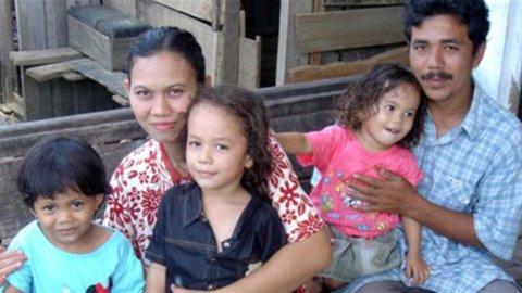Belgio, polemiche su legge per il ricongiungimento della famiglia per gli immigrati
