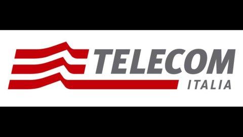 Telecom, schiaffo dell'Antitrust: sanzione da 400mila euro