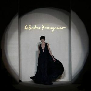 Lusso: bene i conti di Ferragamo, Hermès e L'Oréal