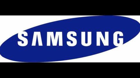 Microsoft e Samsung, matrimonio nei cellulari