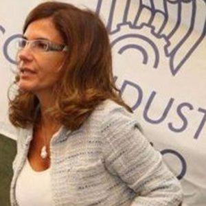 Manovra, Marcegaglia: bene privatizzazioni e liberalizzazioni