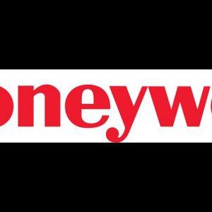 Honeywell ha trovato un accordo con Ems per 491 milioni di dollari