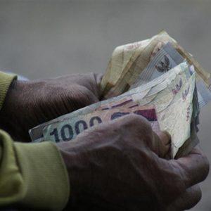 Tetto al debito in valuta straniera per le aziende indonesiane