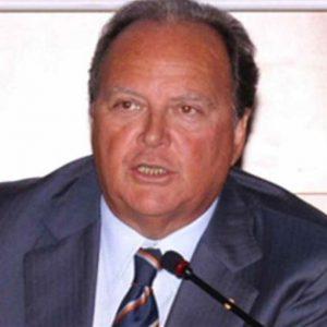 Arrestato il presidente di Confcommercio Roma