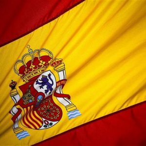 Spagna: bene asta Bonos e spread, ma sofferenza bancaria da record