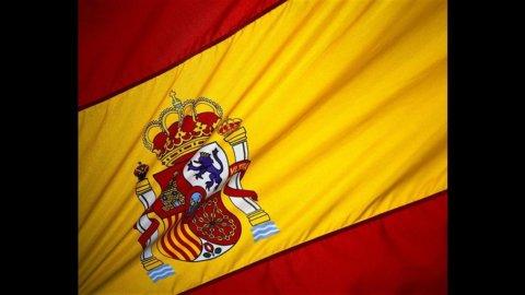 Spagna, piazzati bond per oltre 5 miliardi